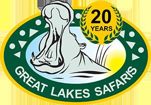 Logo Great Lakes Safaris